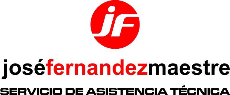 José Fernández Maestre